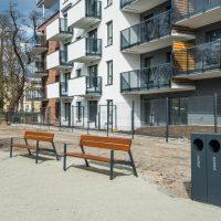 Park-nad-Kanalem-2021-04-13-28-1024x682
