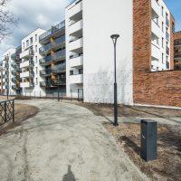 Park-nad-Kanalem-2021-04-13-30-1024x682
