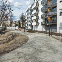 Park-nad-Kanalem-2021-04-13-31-1024x682