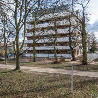 Park-nad-Kanalem-2021-04-13-32