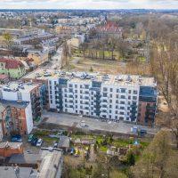 Park-nad-Kanalem-2021-04-13-33-1024x682