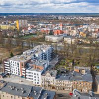Park-nad-Kanalem-2021-04-13-34-1024x682