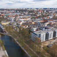 Park-nad-Kanalem-2021-04-13-35-1024x682