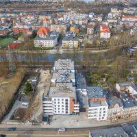 Park-nad-Kanalem-2021-04-13-37-1024x682