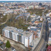 Park-nad-Kanalem-2021-04-13-38-1024x682