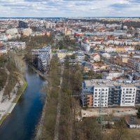 Park-nad-Kanalem-2021-04-13-39-1024x682