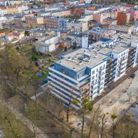 Park-nad-Kanalem-2021-04-13-40-1024x682