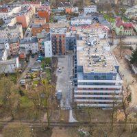Park-nad-Kanalem-2021-04-13-41-1024x682