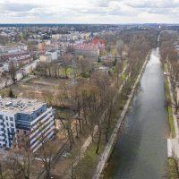 Park-nad-Kanalem-2021-04-13-42-1024x682