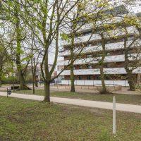 Park-nad-Kanalem-2021-04-29-2-1024x682