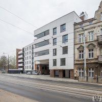 Park-nad-Kanalem-2021-04-29-3