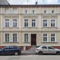 Sienkiewicza-21-2021-04-06-1-1024x682