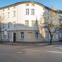 Sienkiewicza-32-2021-02-27-1-1024x682