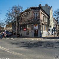 Sowinskiego-16-2021-03-31-1
