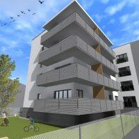 czesc-z-balkonami-niebo-ludzie-1024x801-1