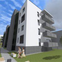czesc-z-balkonami-postaci-1024x891-1