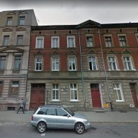 warszawska-19-1024x577