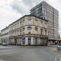 Brda-Apartamenty-2021-05-24-1