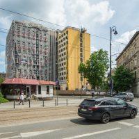 Brda-Apartamenty-2021-05-24-2-1024x682