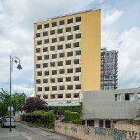 Brda-Apartamenty-2021-05-24-3