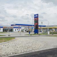 Bydgoskich-Przemyslowcow-stacja-paliw-2021-05-22-1-1024x682