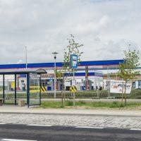 Bydgoskich-Przemyslowcow-stacja-paliw-2021-05-22-2-1024x682