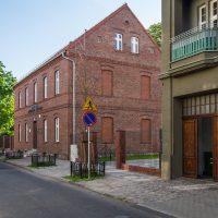 Centrum-Edukacyjno-Spoleczne-Staroszkolna-10-2021-05-21-1-1024x682