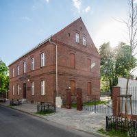 Centrum-Edukacyjno-Spoleczne-Staroszkolna-10-2021-05-21-2-1024x1024