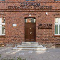 Centrum-Edukacyjno-Spoleczne-Staroszkolna-10-2021-05-21-3-1024x682