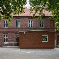 Centrum-Edukacyjno-Spoleczne-Staroszkolna-10-2021-05-24-10-1024x682