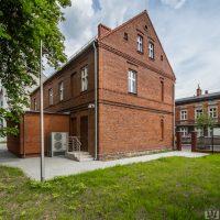 Centrum-Edukacyjno-Spoleczne-Staroszkolna-10-2021-05-24-11-1024x1024