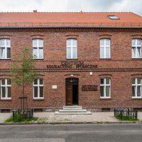 Centrum-Edukacyjno-Spoleczne-Staroszkolna-10-2021-05-24-25-1024x682