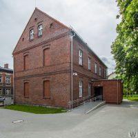 Centrum-Edukacyjno-Spoleczne-Staroszkolna-10-2021-05-24-9-1024x1024