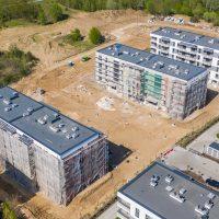 Osiedle-Uniwersyteckie-2021-05-12-26-1024x682