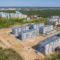 Osiedle-Uniwersyteckie-2021-05-12-27-1024x682