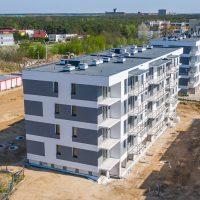 Osiedle-Uniwersyteckie-2021-05-12-28-1024x682