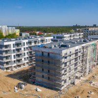 Osiedle-Uniwersyteckie-2021-05-12-29-1024x682