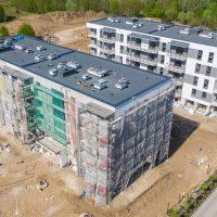 Osiedle-Uniwersyteckie-2021-05-12-30-1024x682