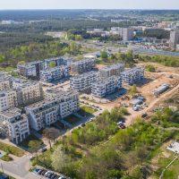 Osiedle-Uniwersyteckie-2021-05-12-35-1024x682