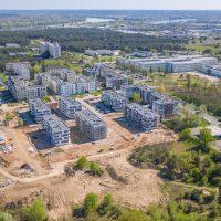 Osiedle-Uniwersyteckie-2021-05-12-36-1024x682