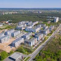 Osiedle-Uniwersyteckie-2021-05-12-37-1024x682