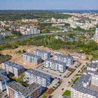 Osiedle-Uniwersyteckie-2021-05-12-39-1024x682