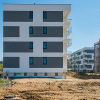 Osiedle-Uniwersyteckie-2021-05-12-5-1024x682
