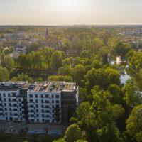 Park-nad-Kanalem-2021-05-12-1-1024x682