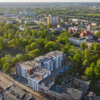 Park-nad-Kanalem-2021-05-12-10-1024x682