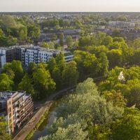 Park-nad-Kanalem-2021-05-12-12-1024x682