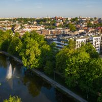 Park-nad-Kanalem-2021-05-12-13-1024x682