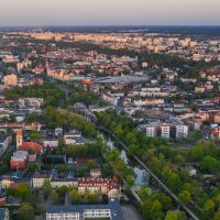 Park-nad-Kanalem-2021-05-12-14-1024x682