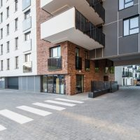 Park-nad-Kanalem-2021-05-12-19-1024x682