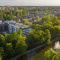 Park-nad-Kanalem-2021-05-12-2-1024x682